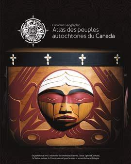La Commission de vérité et réconciliation Illustration de la couverture de la section